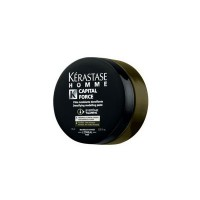 Kerastase Homme Capital Force Densifying Paste 75 ml