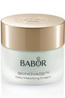 Babor Skinovage PX Perfect Combination Daily Mattifying Cream 50ml