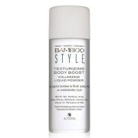 Alterna Bamboo Style Textuizing Body Boost Volumizing Liquid Powder 3,2g