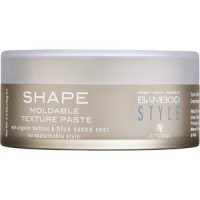 Alterna Bamboo Style Shape Moldable Texture Paste 50ml