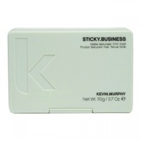 Kevin Murphy Strick Business 110g
