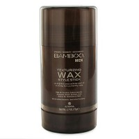 Alterna Bamboo Men Texturizing Wax Style Stick 75ml