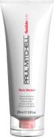 Paul Mitchell Flexible Style Slick Works 200 ml