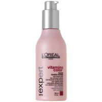 Loreal Serie Expert Vitamino Color Glanzpflege 150 ml