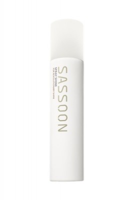 Sassoon Spray Shine 250 ml