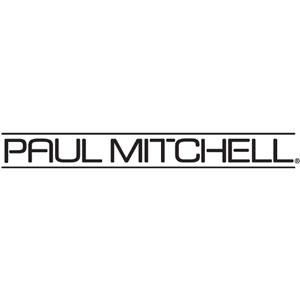 Hersteller: Paul Mitchell